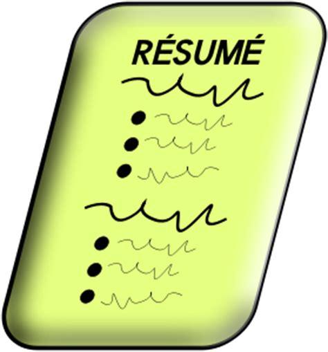 Sales Representative Resume Example Job Description and