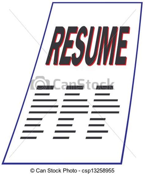 Good qualifications for a sales resume
